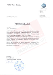 VW_rekomendacija_CR