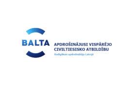 Apliecinājums apdrošinātā klientiem_VCTA