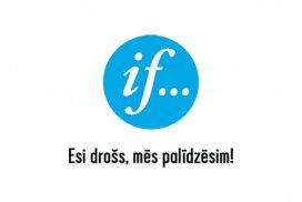 If_Logo_small