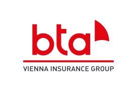 bta-open-graph-logo